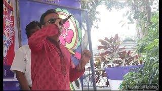 বর্ষবরণ ১৪২৫ উপলক্ষে  Dhonno Dhonno Boli Tare by SP Nilphamari    ধন্য ধন্য বলি তারে   New Song 2018