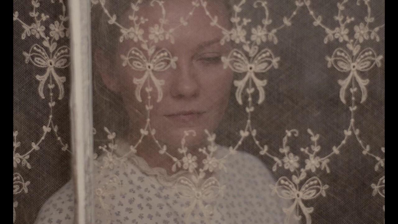 The Beguiled | Những Kẻ Khát Tình – Trailer B – 14.07.2017