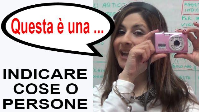 xxx in italiano corso di italiano online