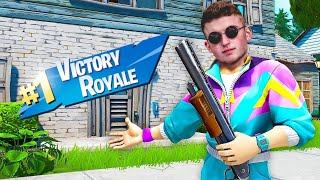Infinite Lists Gets The VICTORY ROYALE On Fortnite Infinite Lists Gets The VICTORY ROYALE On Fortnite Infinite Lists Gets The VICTORY ROYALE On Fortnite Infinite Lists