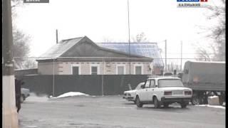 Жителю Октябрьского района придётся отвечать перед законом(, 2016-02-17T11:48:13.000Z)