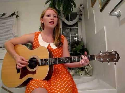 Begin Again Taylor Swift Cover Lyrics Chords Youtube
