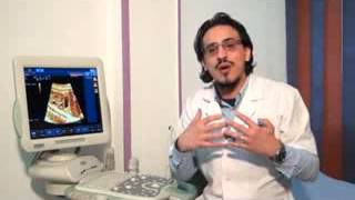 اسباب وعلاج نقص المياه حول الجنين (د وائل البنا)