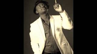 Download Video Matias Damasio - Lombongo MP3 3GP MP4