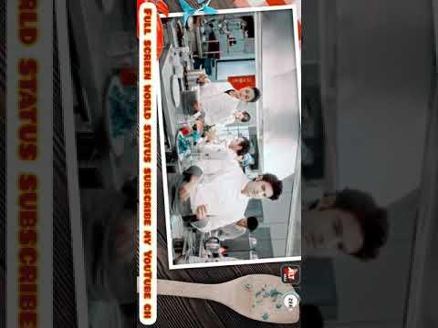 Download Alvida Phir Kyu Kaha...... Rajeev khandelwal sir song part .....1 full screen whatsup status song HD