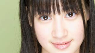 1枚だけ内田眞由美さんが写ってます。