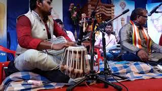 May to jaybhim wali hu....Song by Jadhav Sisters live Concert in Pune