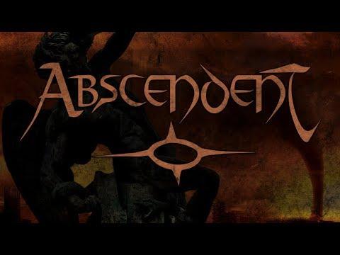 ABSCENDENT - DELIVERANCE (OFFICIAL ALBUM STREAM 2018)