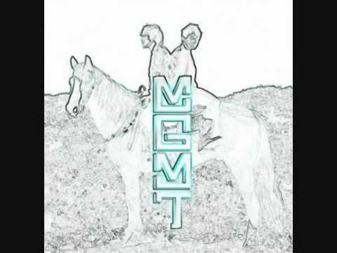 Kids (Afterschool Dance Megamix) - MGMT