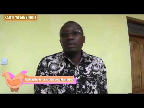 www sauti ya mnyonge com nyakamwaga 04 05 16