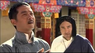 西藏秘密33
