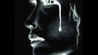 Adil El Miloudi - Mal dmou3ek nazlin.wmv