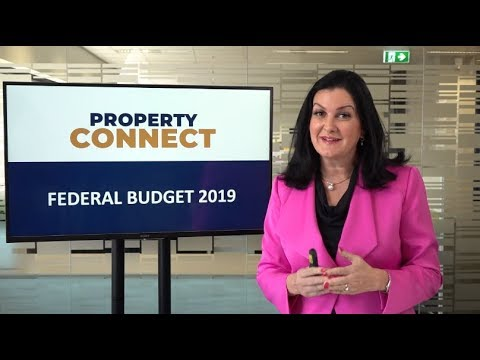 what-the-federal-budget-means-for-property-entrepreneurs-|-dominique-grubisa-|-dg-institute-(2019)