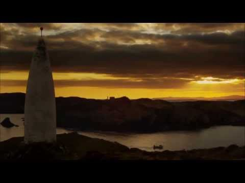 Medwyn Goodall - Clansman - Ireland