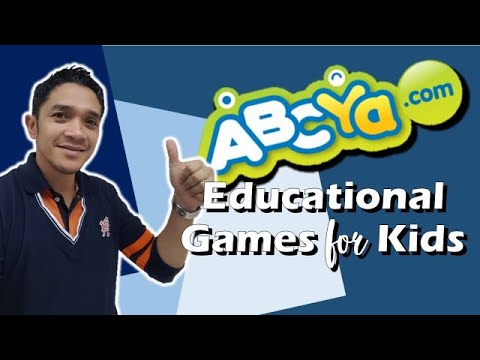 abcya.com-educational-games-for-kids-|-tutorial