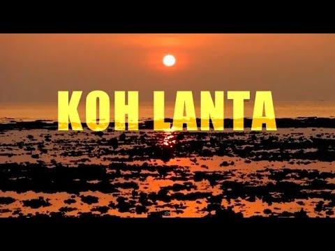 Impressions of Koh