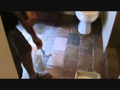 how-to-seal-floor-tiles...part-1
