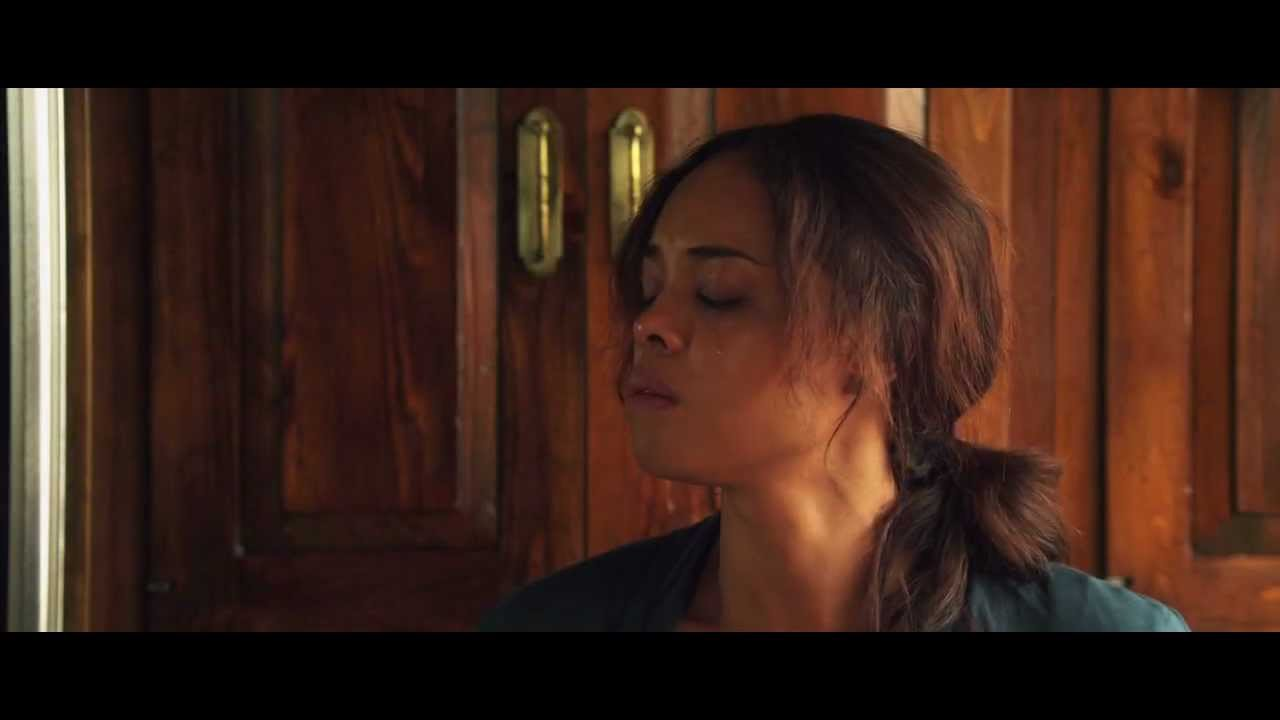 Download T.D. Jakes Productions: Woman Thou Art Loosed - On the 7th Day