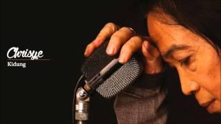 Chrisye feat. Rafika Duri & Trio Libels - Kidung