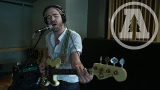 Rogue Valley - Cold Windows   Audiotree Live