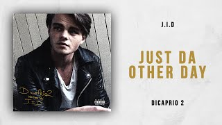 j-i-d-just-da-other-day-dicaprio-2