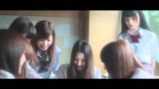 ショートフィルム【これから、少女たちは】予告編 星名美津紀 検索動画 12