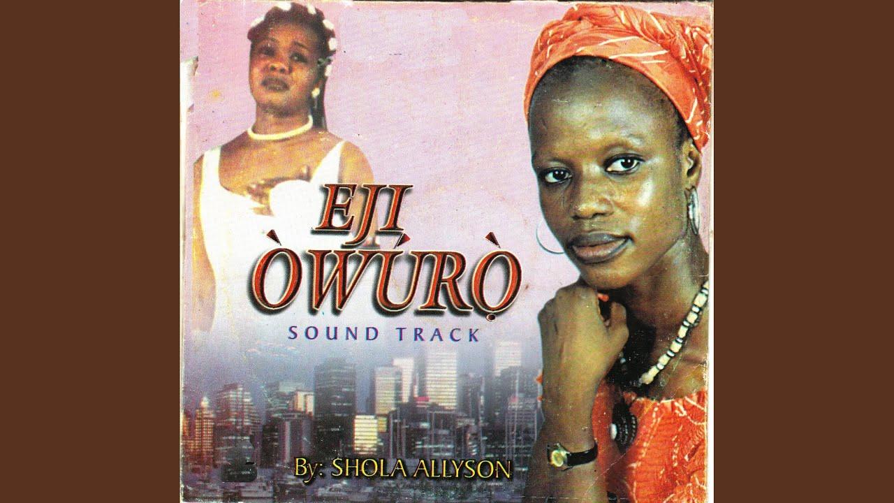 Download Oreke Lewa