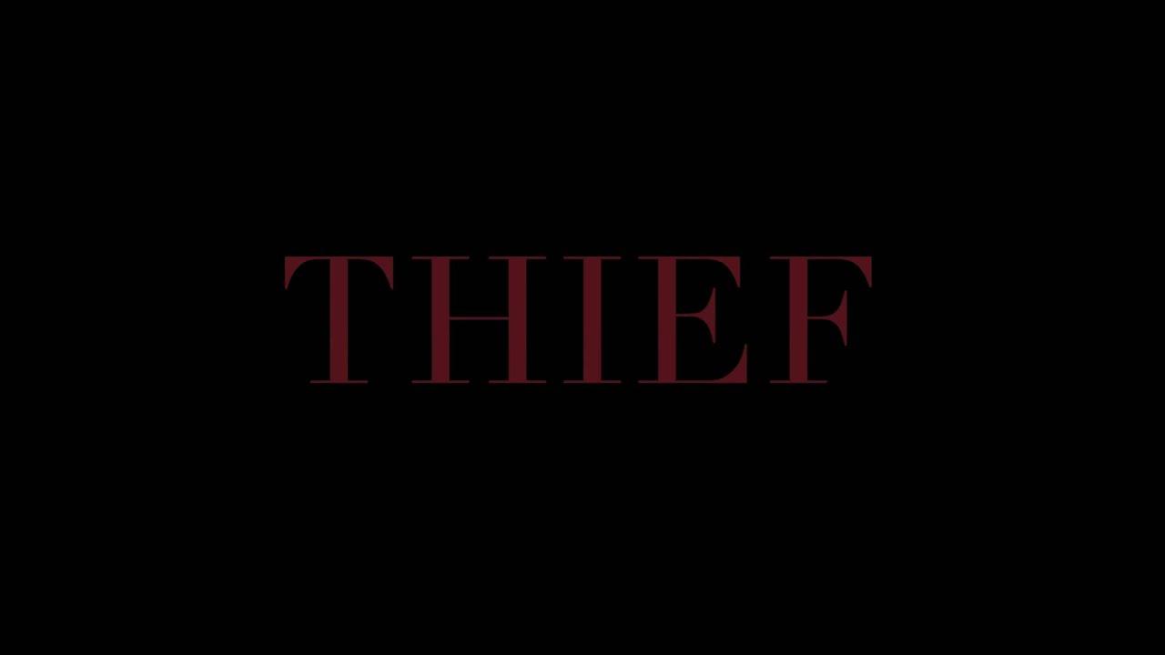 Thief 2014 wallpaper 1920x1080