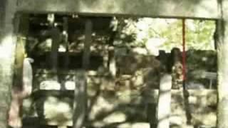 京都霊山護国神社に行った時の動画と写真です。 京都霊山護国神社は日本...