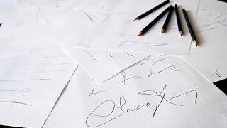 Carta psicografada por Chico Xavier - Narrada por Paulo Goulart