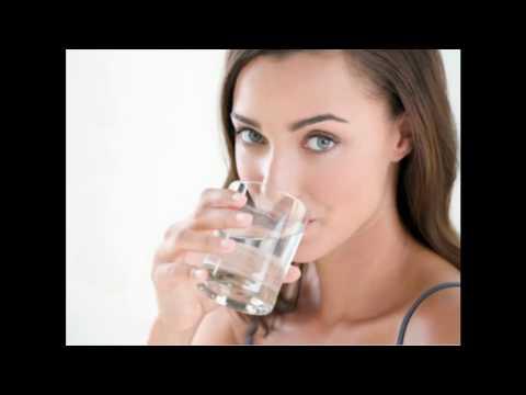 Лечение цистита у женщин быстро и эффективно