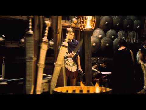 Трейлер / Война богов: Бессмертные 3D