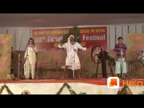 haryana-ki-most-powerful-comedy-show