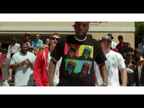 Tallahassee - Y ft. Mista Kingz & Bane (Official Video)