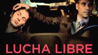 Namuel - Lucha Libre (Letra)