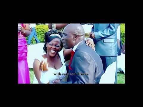 Ebide by Kampala SDA Choir