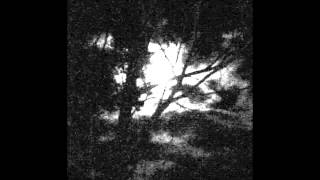 Lightless - As Night Comes