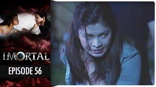 Imortal - Episode 56