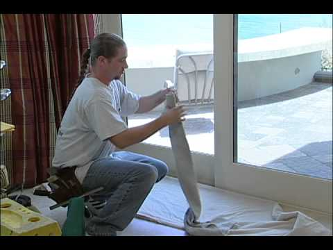 Las Vegas Window Tinting
