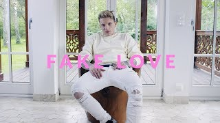Smolasty feat. Białas - Fake Love [Official Music Video]