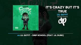 Lil Gotit - It