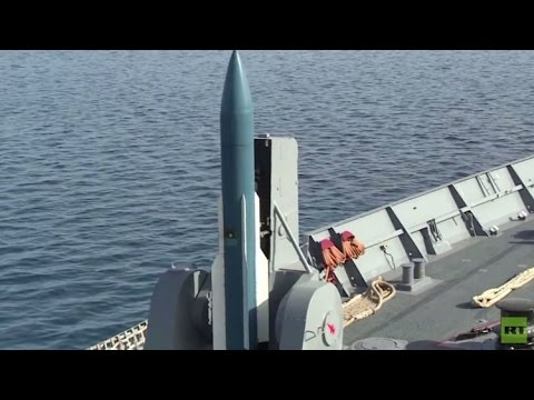 تدريبات بحرية مصرية أمريكية مشتركة  - نشر قبل 10 ساعة