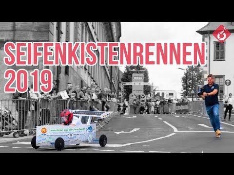 seifenkistenrennen-2019:-starkes-racing-von-fbs-und-move36-in-fulda