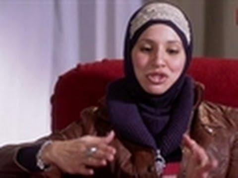 Stop Labeling Me | All American Muslim