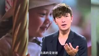 爸爸回来了贾乃亮 李小璐晒甜馨与小闺蜜照片 网友:奥莉要哭了 20150723| VDO Entertainment