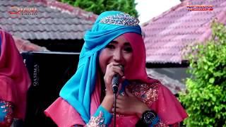 Download Lagu Sayang 2 - Isna - Qasima _ HBH Paguyuban Wonosobo mp3