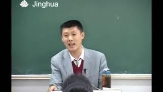 【改革与民主】40 自打有日本这个词儿起他们就不知道自己几斤几两