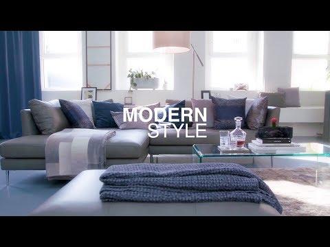 XXXLutz Modern Style