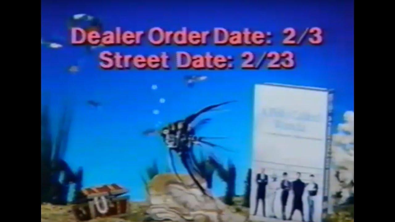 Download A Fish Called Wanda (1988) Dealer Trailer