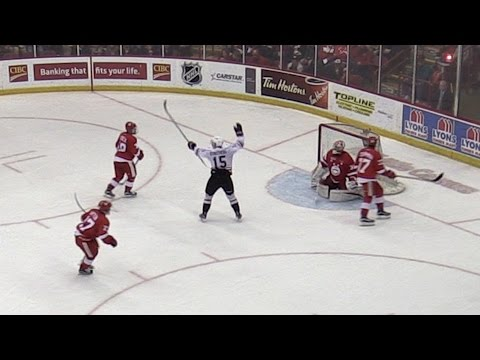 Hounds face elimination following game 5 loss